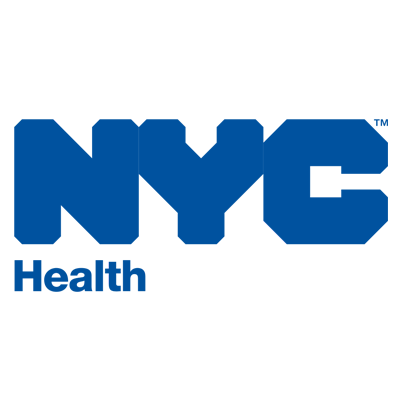 NYC-Health_400.png