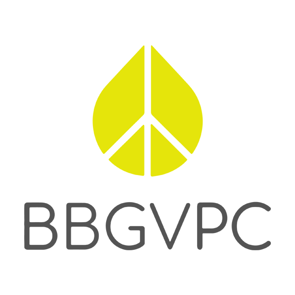 BBGVP tile.png