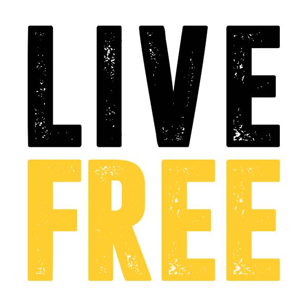 LIVE FREE tile.png