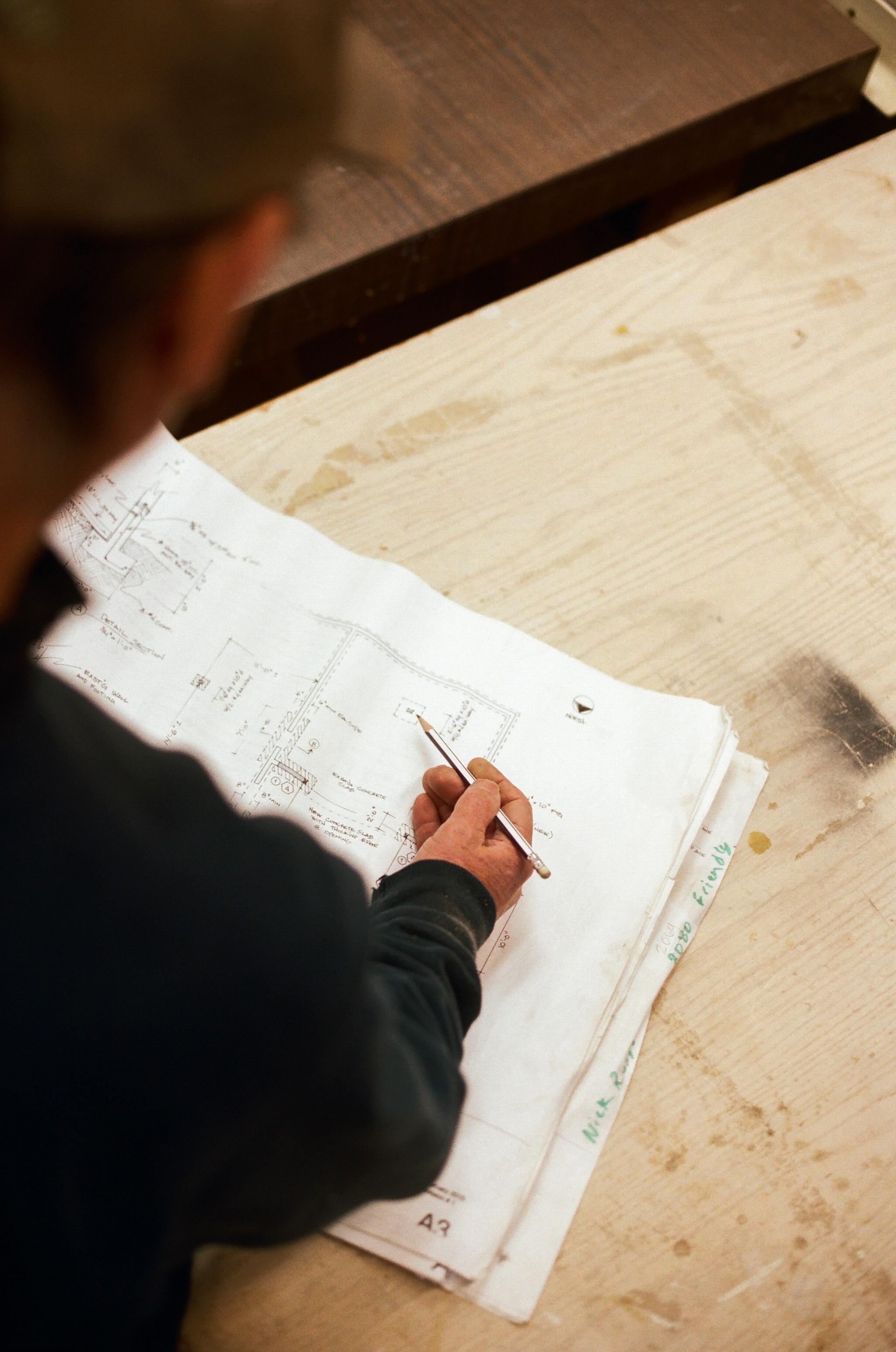 renaissance-remodeling-and-restoration_renaissancebuild_eugene-oregon_nick-russo_2.jpg