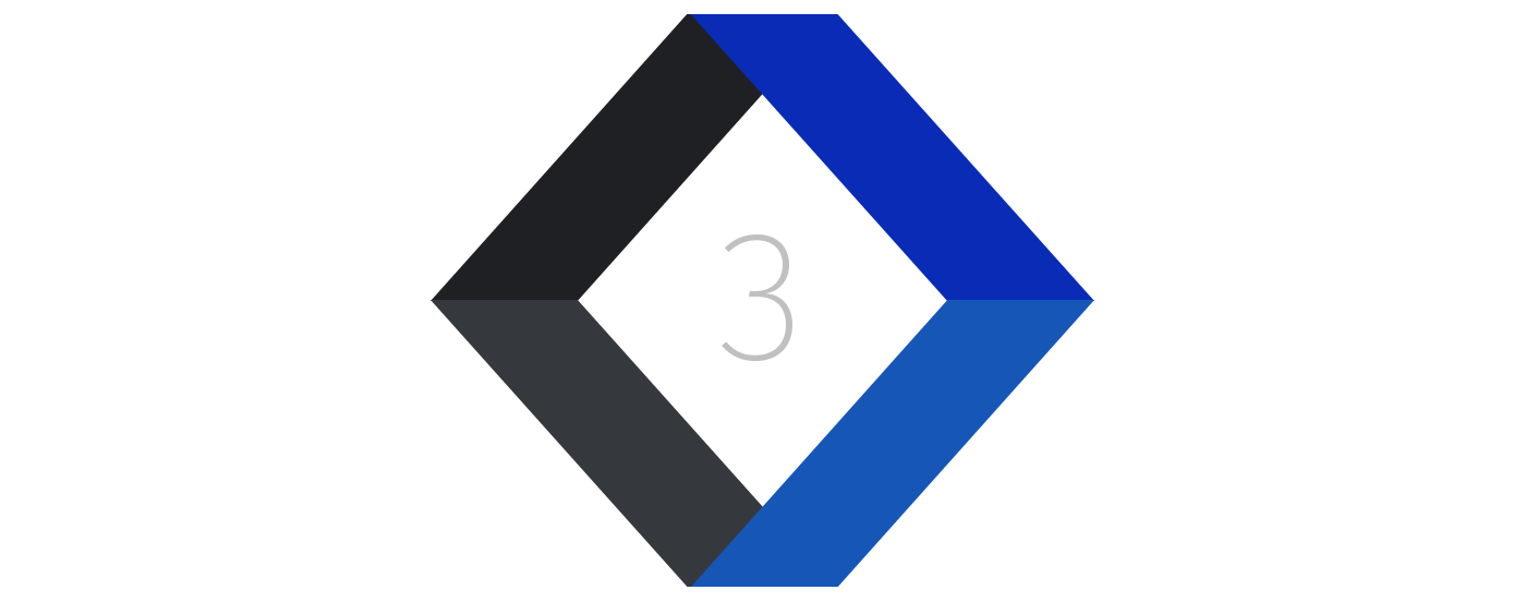 3_diamond2.png