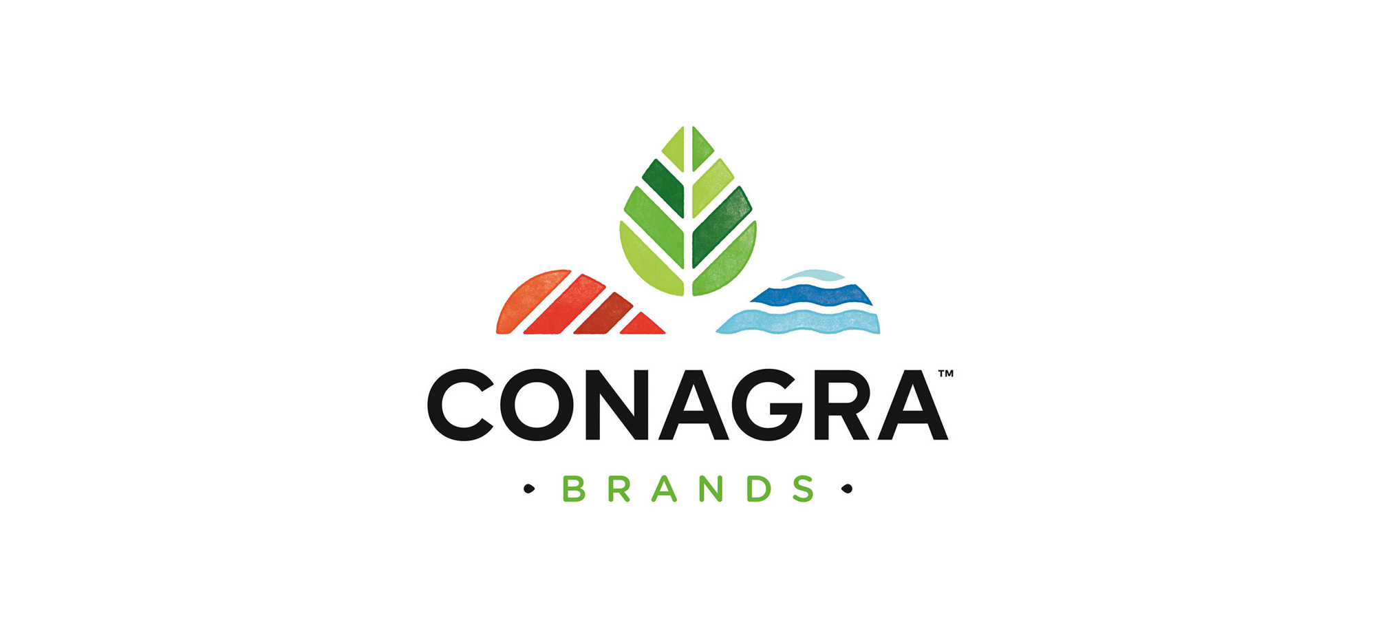 Conagra Brands - ADVENT was named Conagra Brands' strategic partner in the areas of innovation insulation strategies.