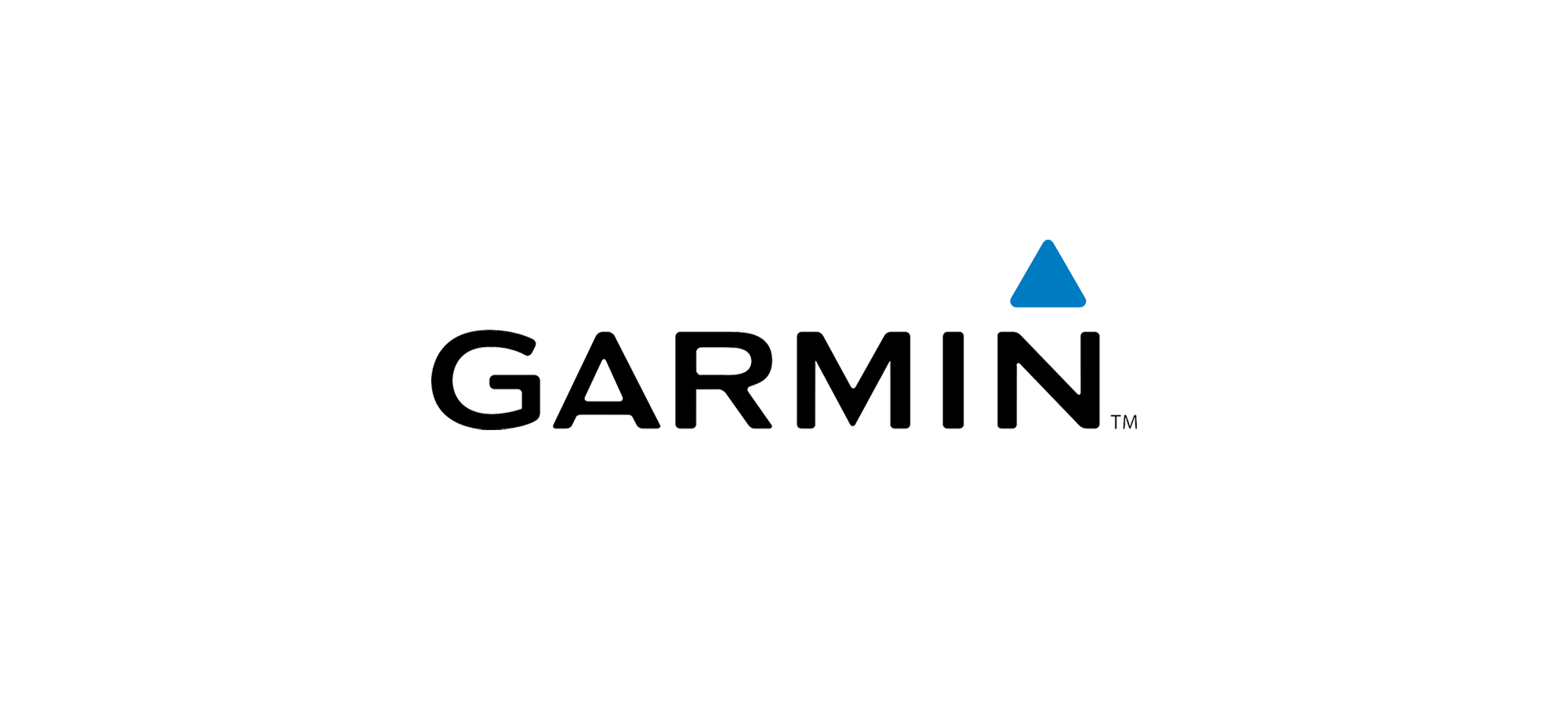 Garmin - From Chief IP Counsel to IP business partner, our attorneys work closely with GARMIN, the world leader in GPS technologies.
