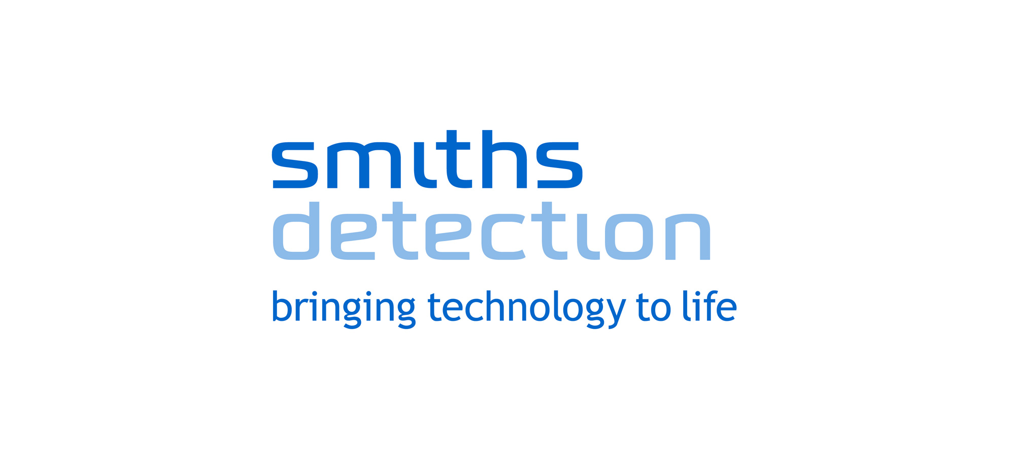 Smiths Detection - We proudly represent SMITHS DETECTION as they deliver detection technologies for military, transportation, homeland security and resilience application to ensure the safety and security of people and assets.