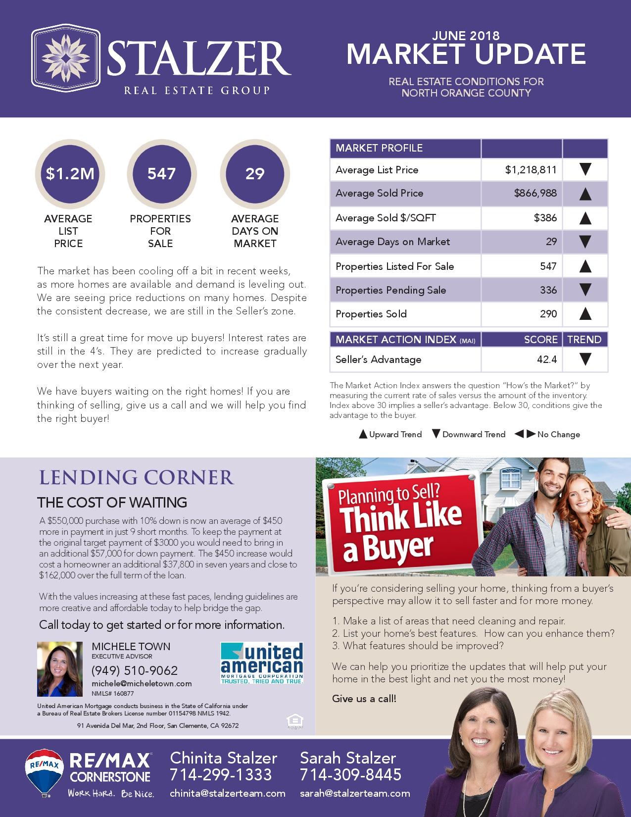 stalzer_newsletter_0618-1.jpg