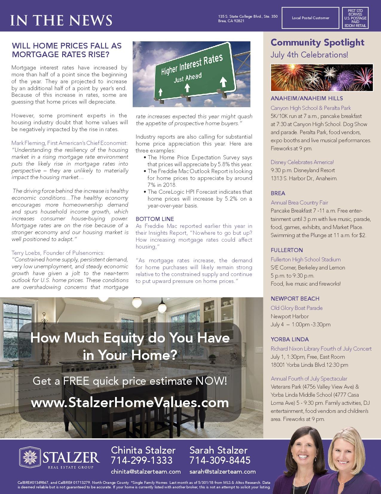 stalzer_newsletter_0618-2.jpg