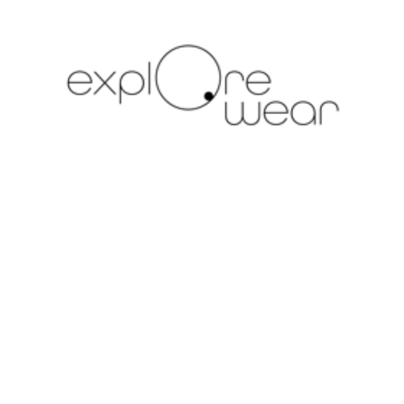 Explore Wear.png