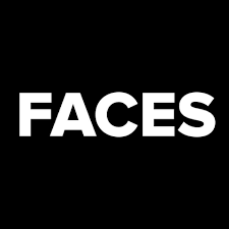 FACES MAGAZINE.png