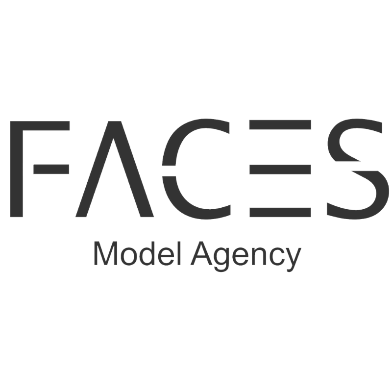 FACES Model Agency.png
