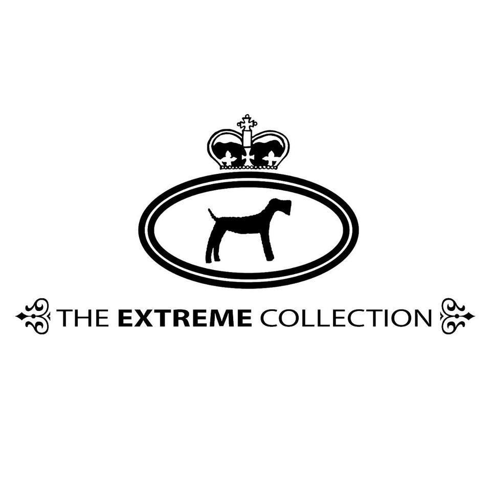 www.theextremecollection.com