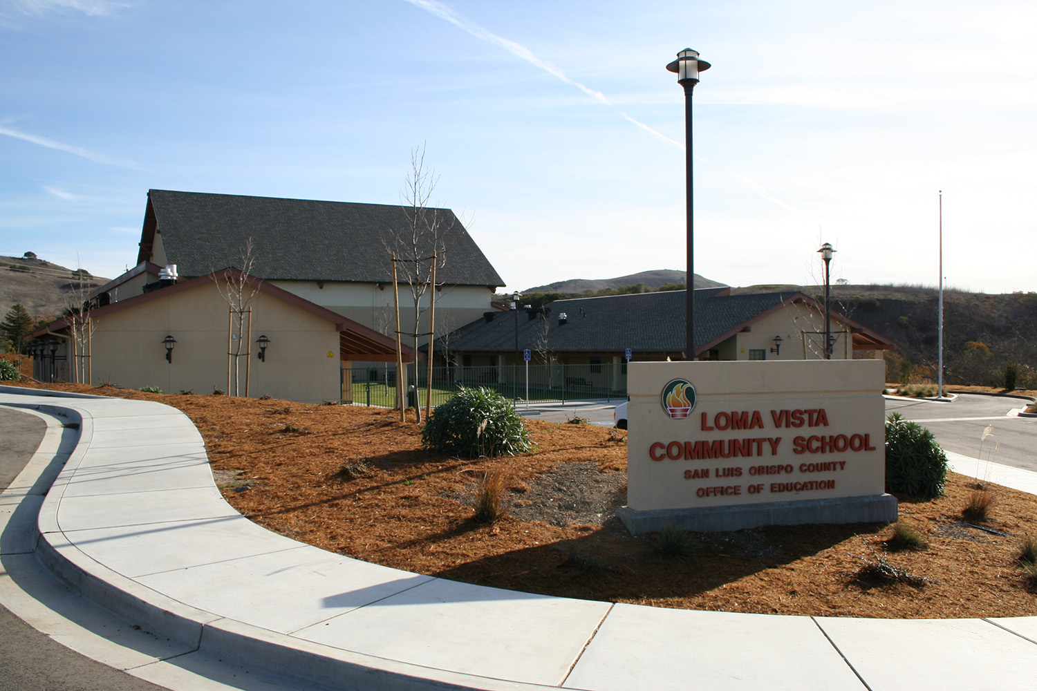 Loma Vista Community School.jpg