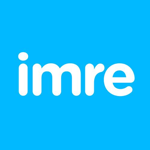 imre_Logo2016_RGB_Aqua.jpg