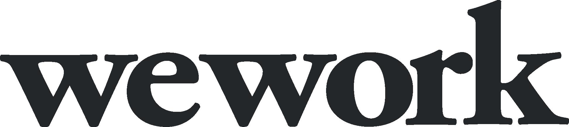 WeWork Logo.png