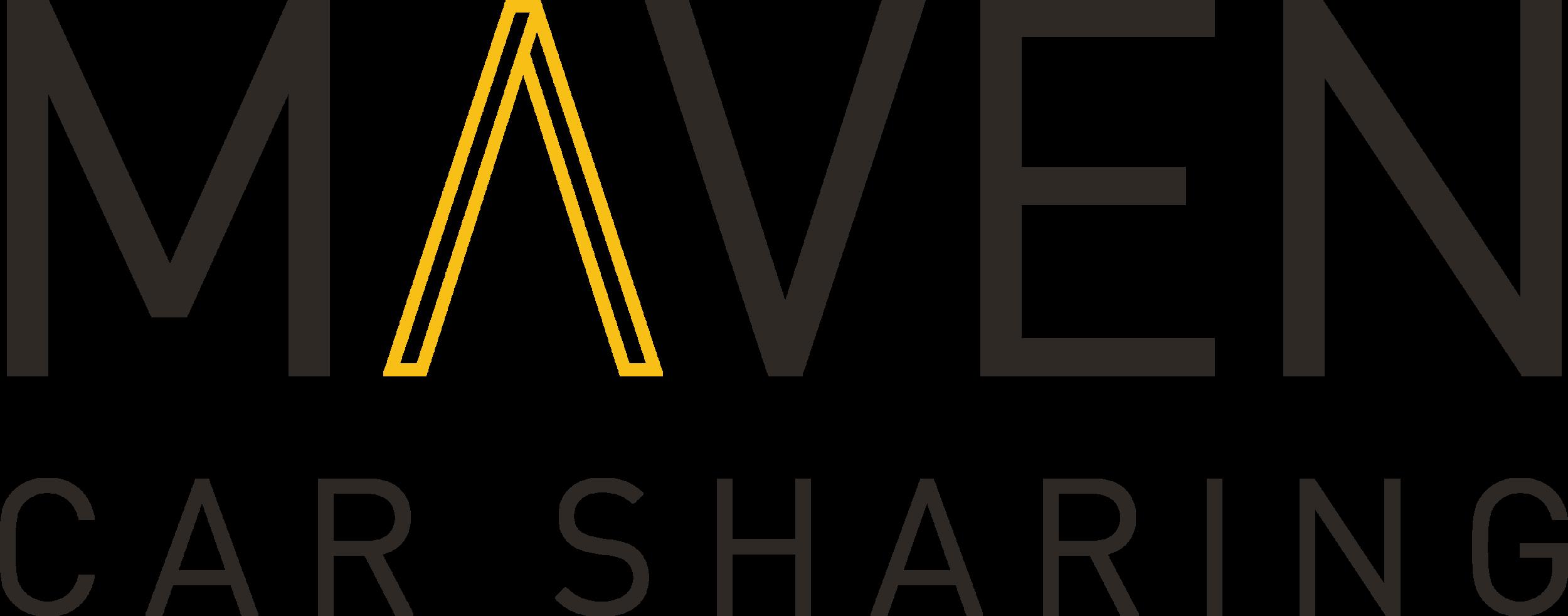 Maven_Carsharing_Blk_Logo_1.png
