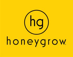 hg_Logo_BlackOnYellow.png