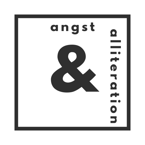 Angst&AlliterationLogo.WhiteOnBlack (1).png