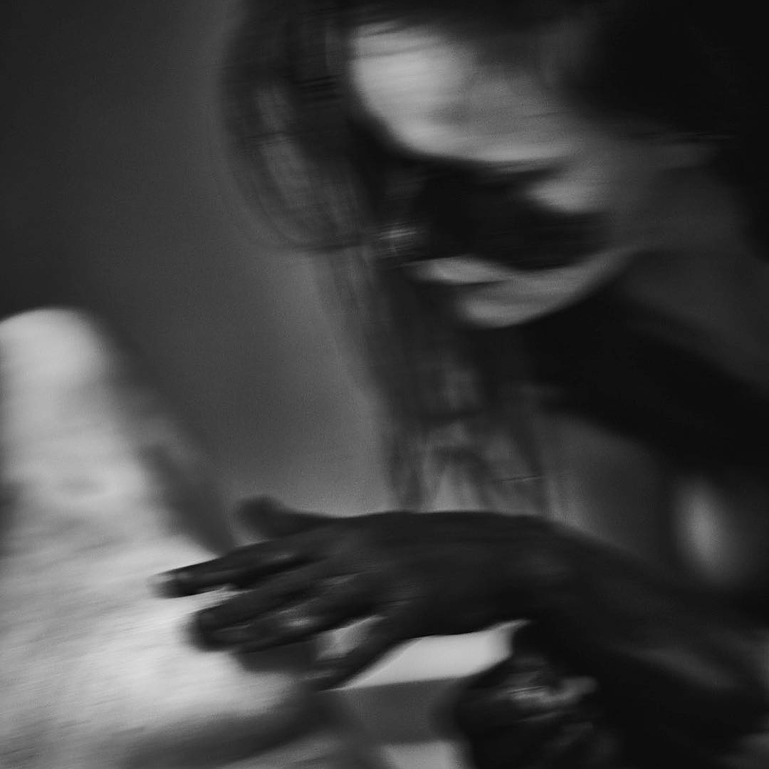 Sawa Sagit - Berlin, GermanySessionsModelling // Artistic WorkPhotography // Lectures // Researchemail // fetlife // insta // facebookKinbaku Project // Bondage Bunch Berlinphoto: Taste of Taboomodelling: Sawa Sagit