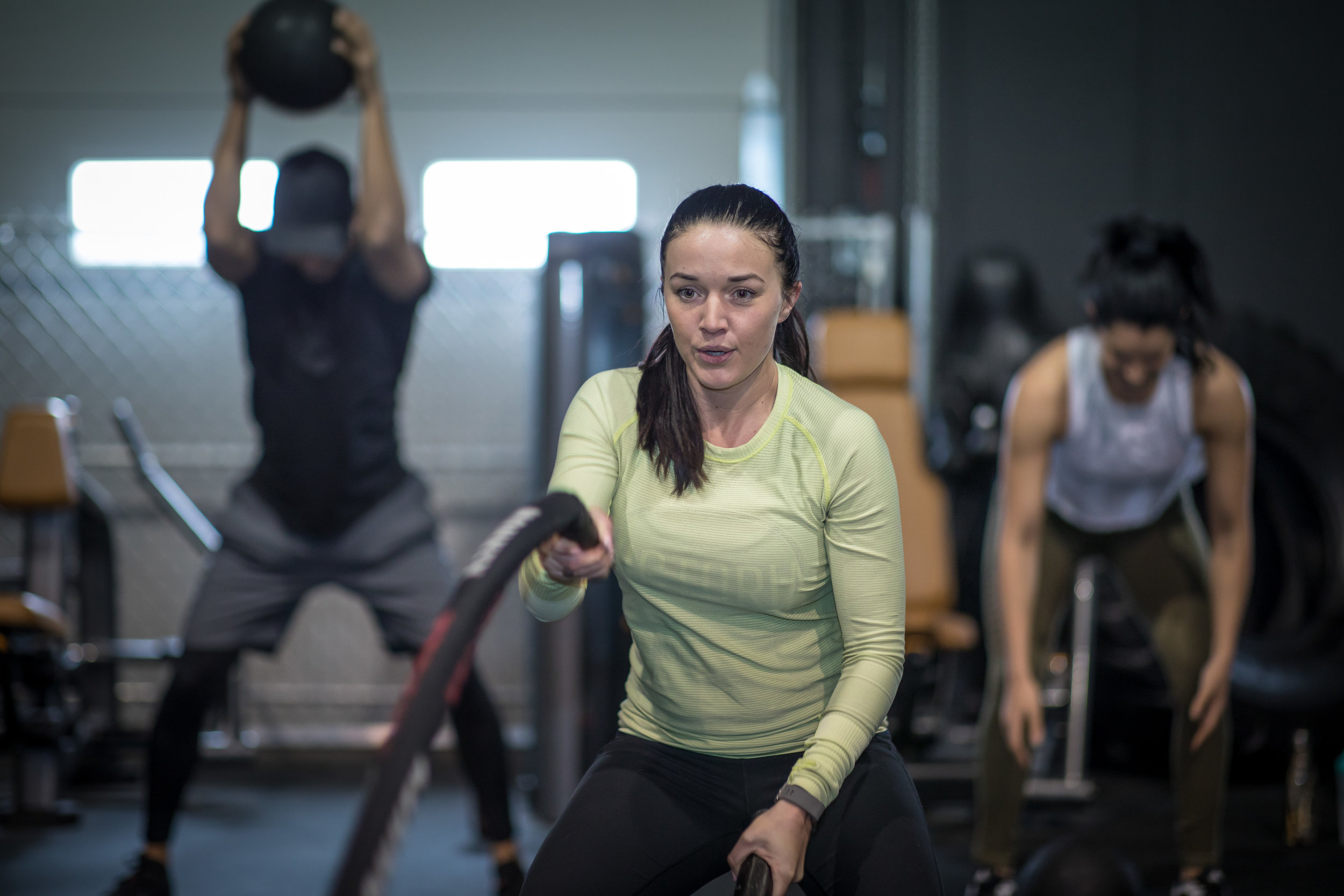 2019 02-02 Renegade Training Company - Calgary 378.jpg