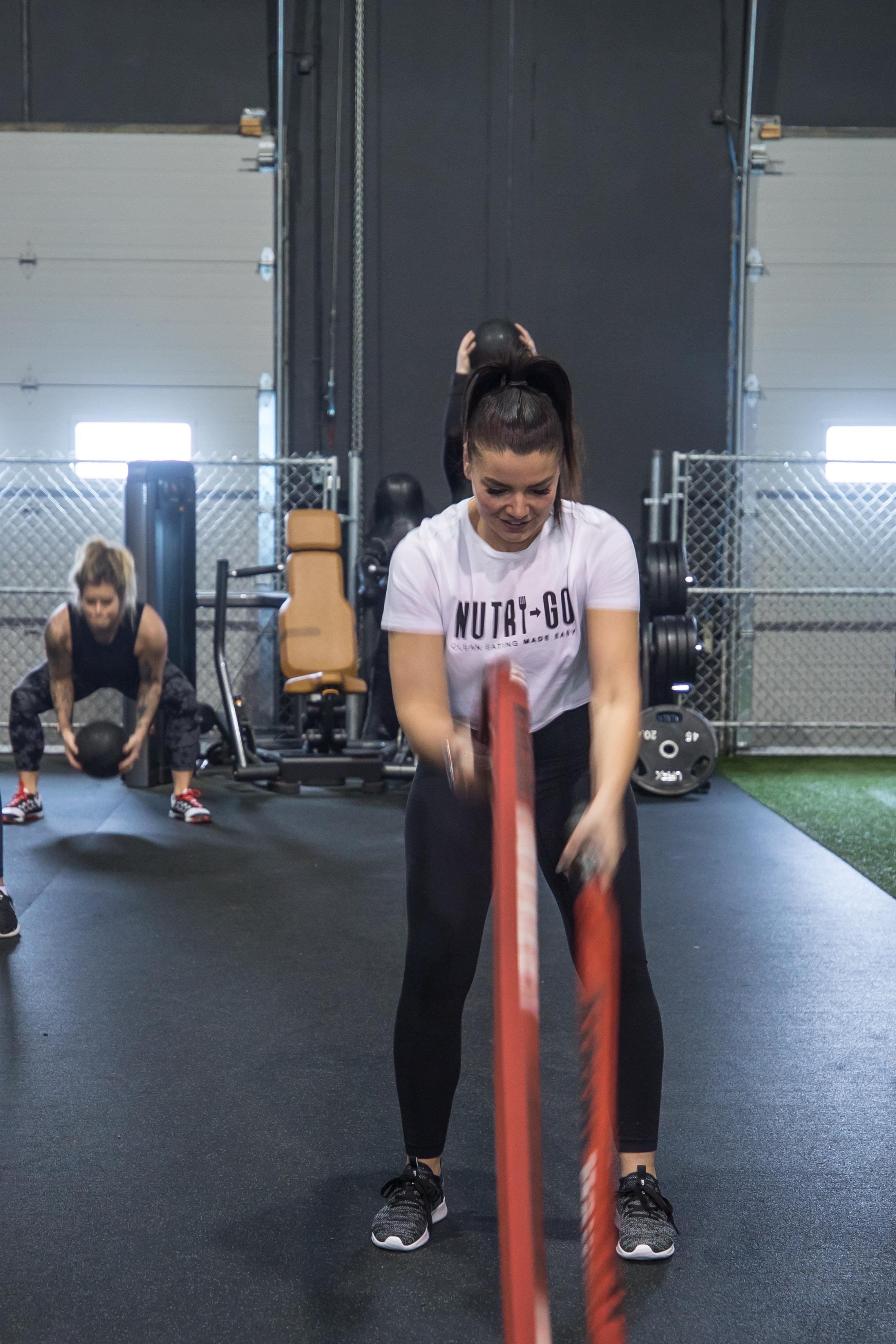 2019 02-02 Renegade Training Company - Calgary 353.jpg