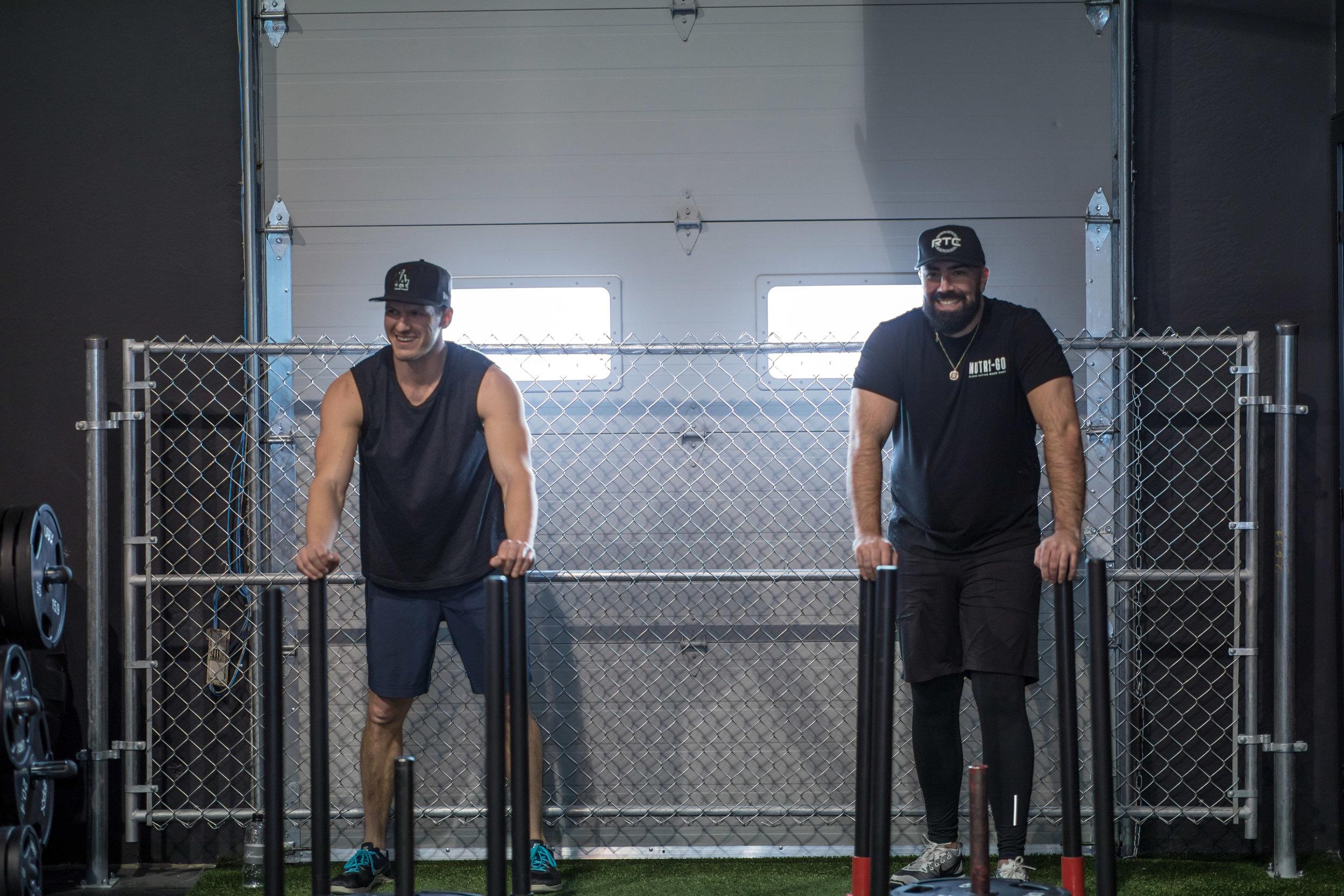 2019 02-02 Renegade Training Company - Calgary 391.jpg
