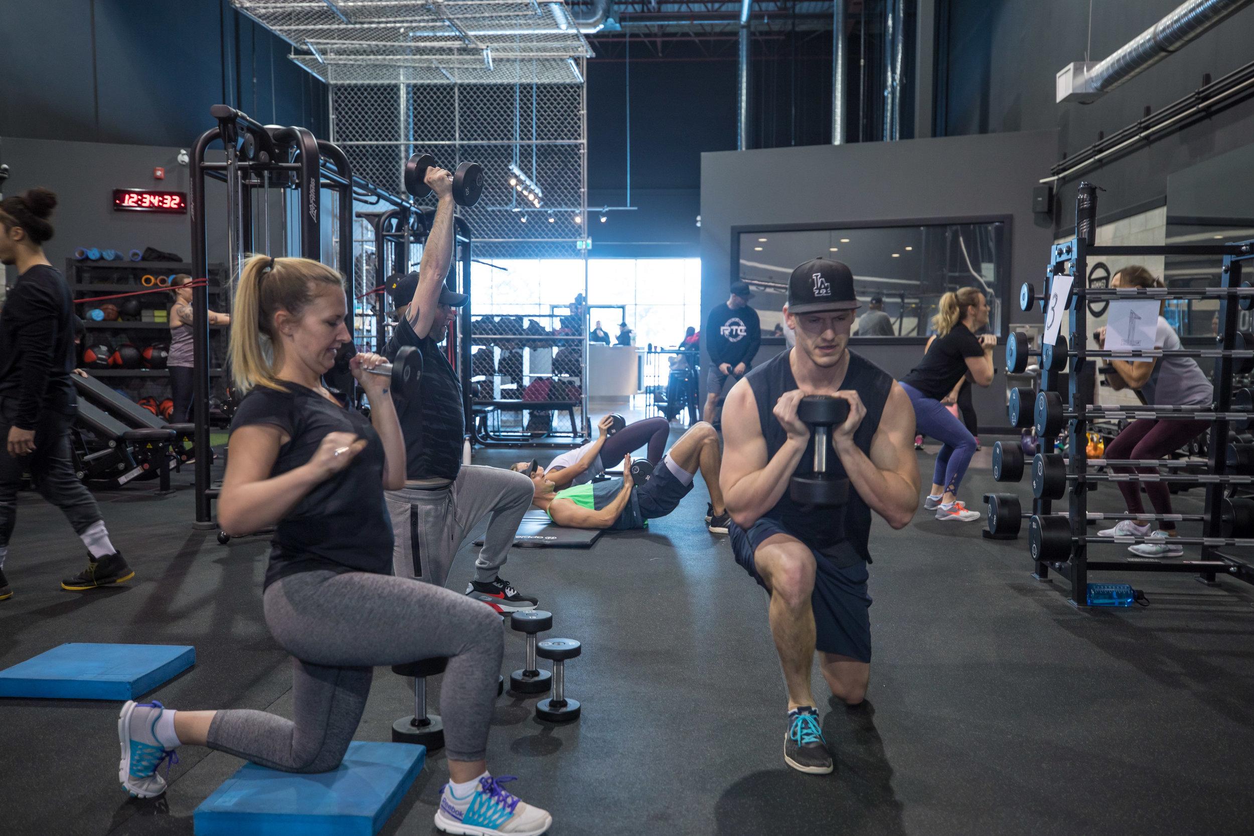 2019 02-02 Renegade Training Company - Calgary 366.jpg