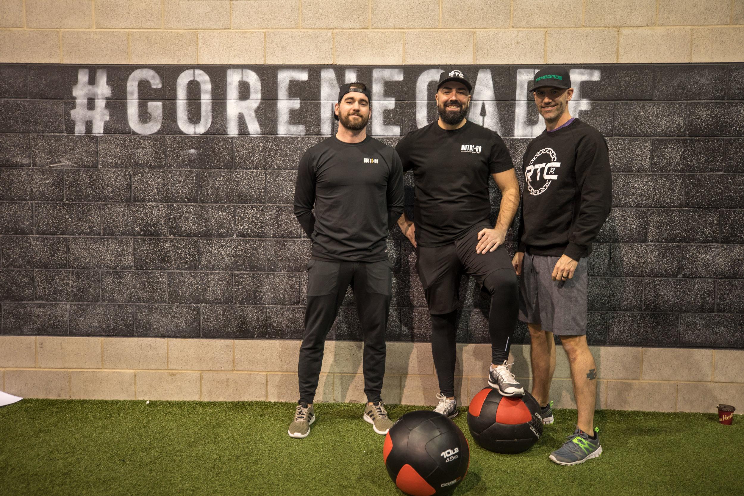 2019 02-02 Renegade Training Company - Calgary 309.jpg