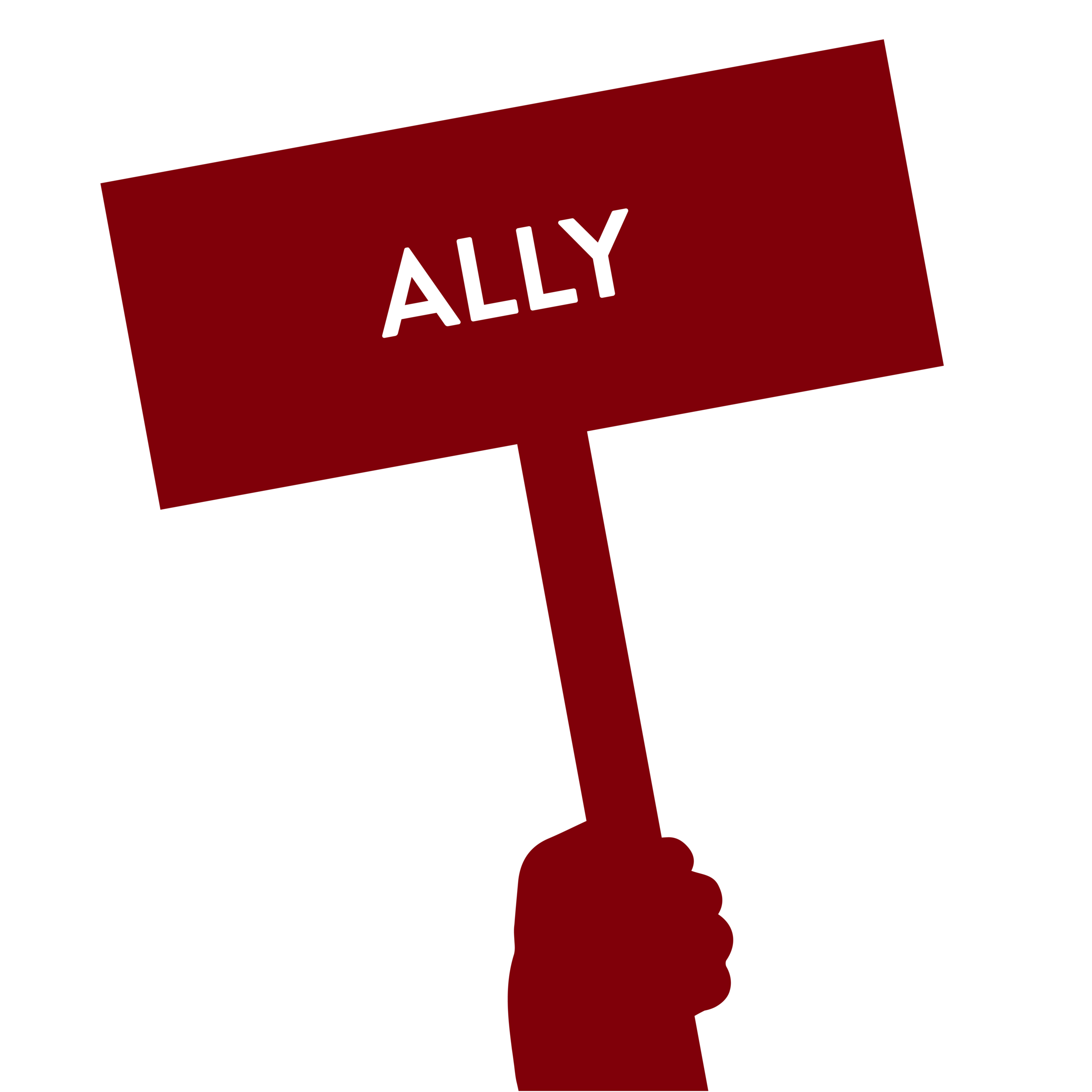 Just the Beginning_Updated Jan2019_Ally.png