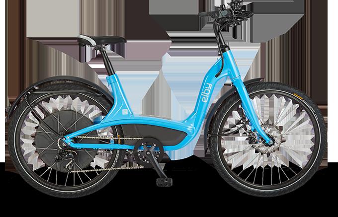 blue-bike2.png