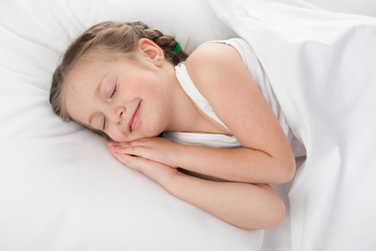 Young children and teenagers need back support and firmer surfaces..imprinting on sleep hygiene earlier in life generally creates better sleep habits, deeper restorative sleep, and a healthier lifestyle.