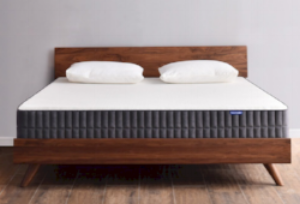 sweetnight-cool-gel-memory-foam-mattress-review.png