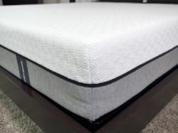 tempurpedic-legacy-mattress-cover-1024x768.jpg