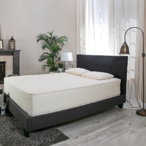 latex-for-less-mattresses-lfl2s0901-c3_1000.jpg