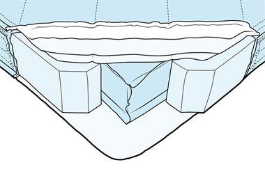 air bed cutaway.jpeg