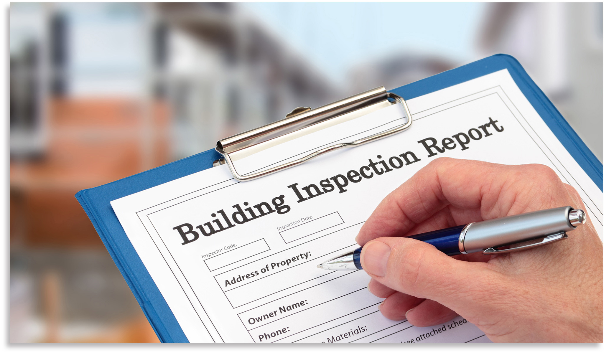 florida-commercial-inspection-premier-environmental-solutions-florida-seawall-foundations.jpg