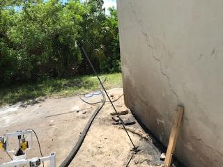 Foundation Repair (1).JPG