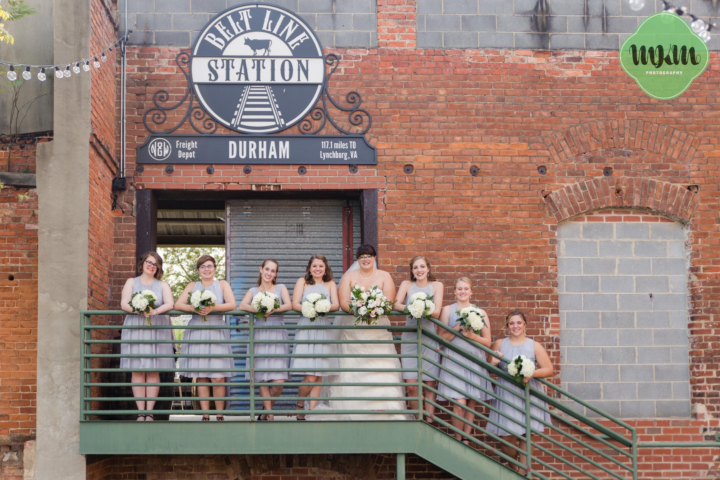 elegant-silver-_-navy-nerd-infused-cotton-room-durham-wedding-mkm-photography-watermark-41.jpg