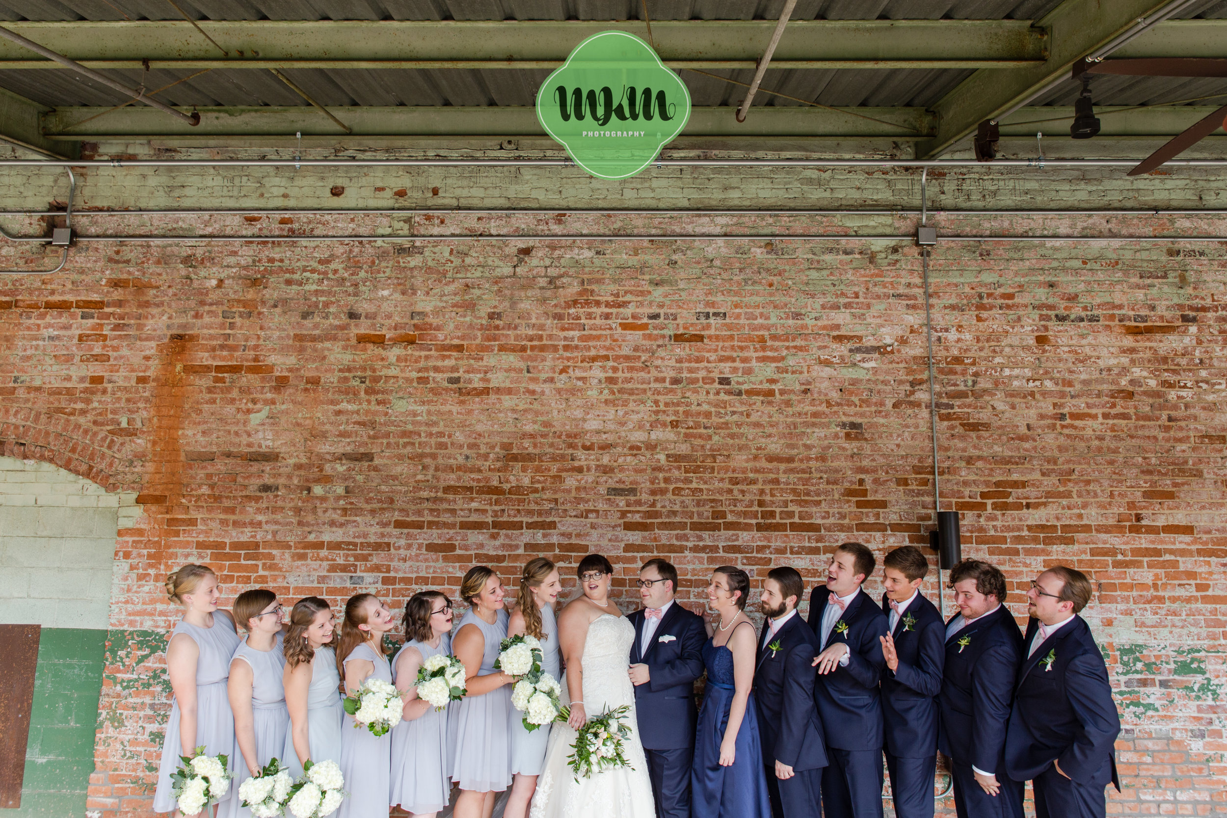 elegant-silver-_-navy-nerd-infused-cotton-room-durham-wedding-mkm-photography-watermark-44.jpg
