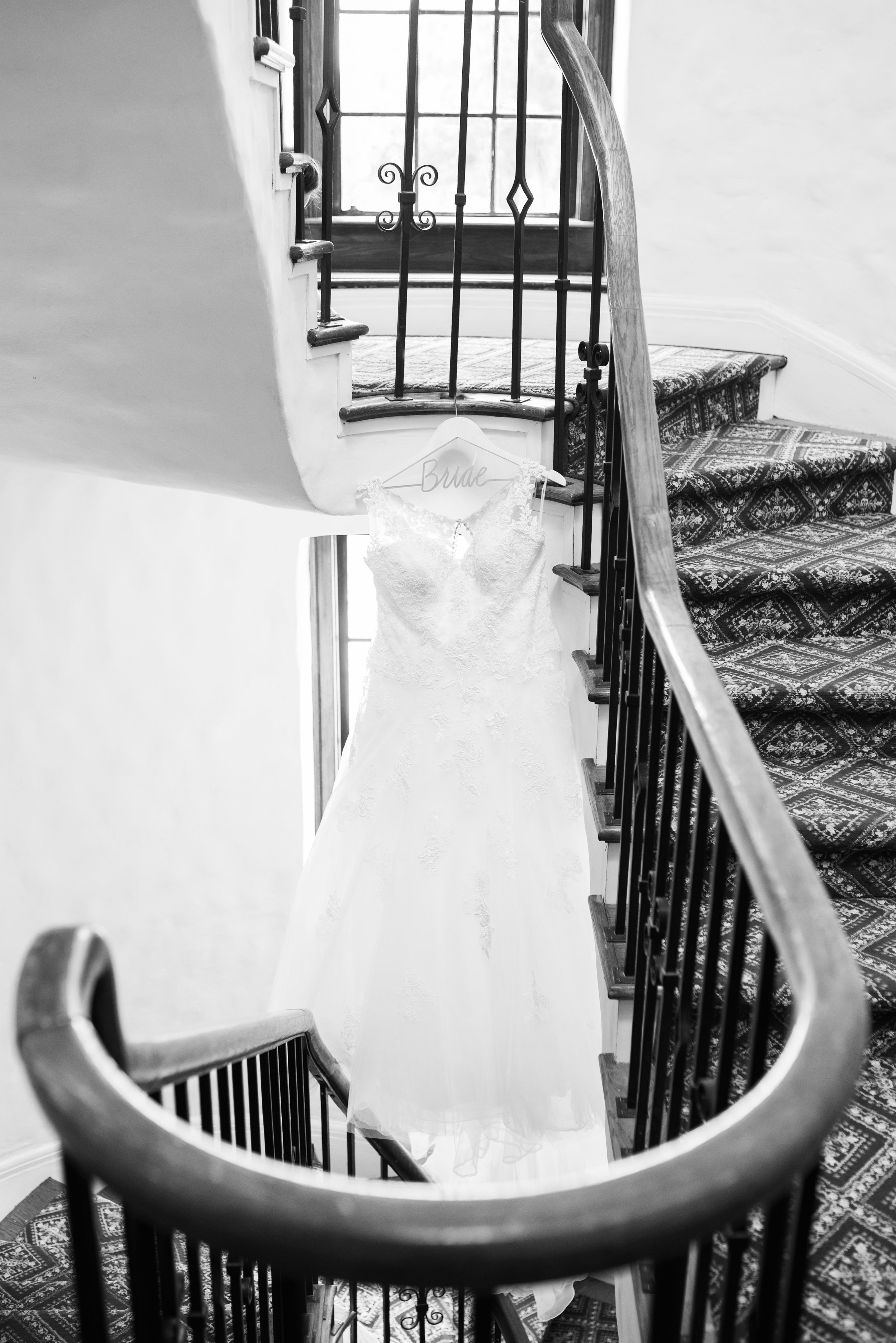 graysonzach_wedding-061.jpg