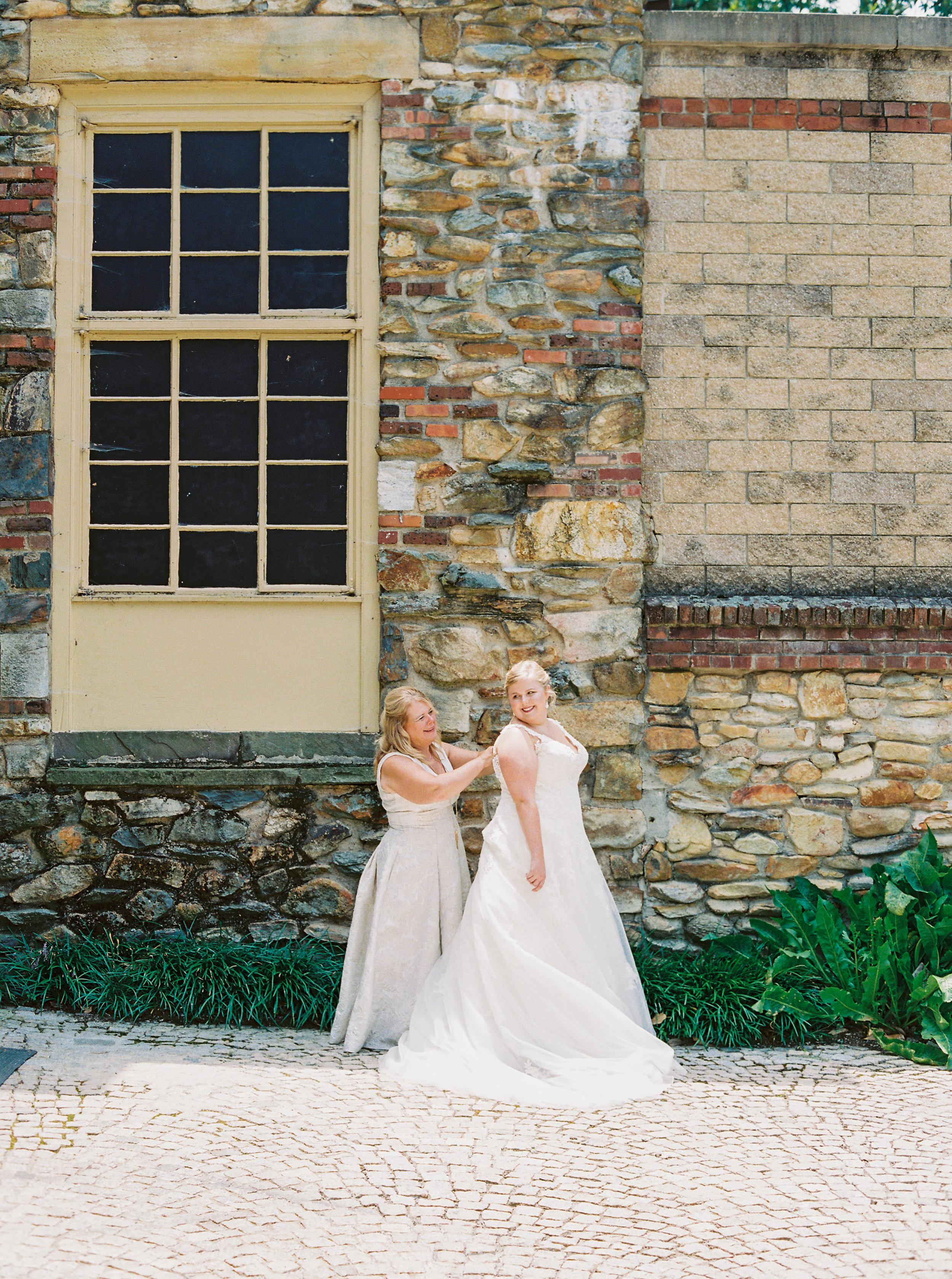 graysonzach_wedding-090.jpg