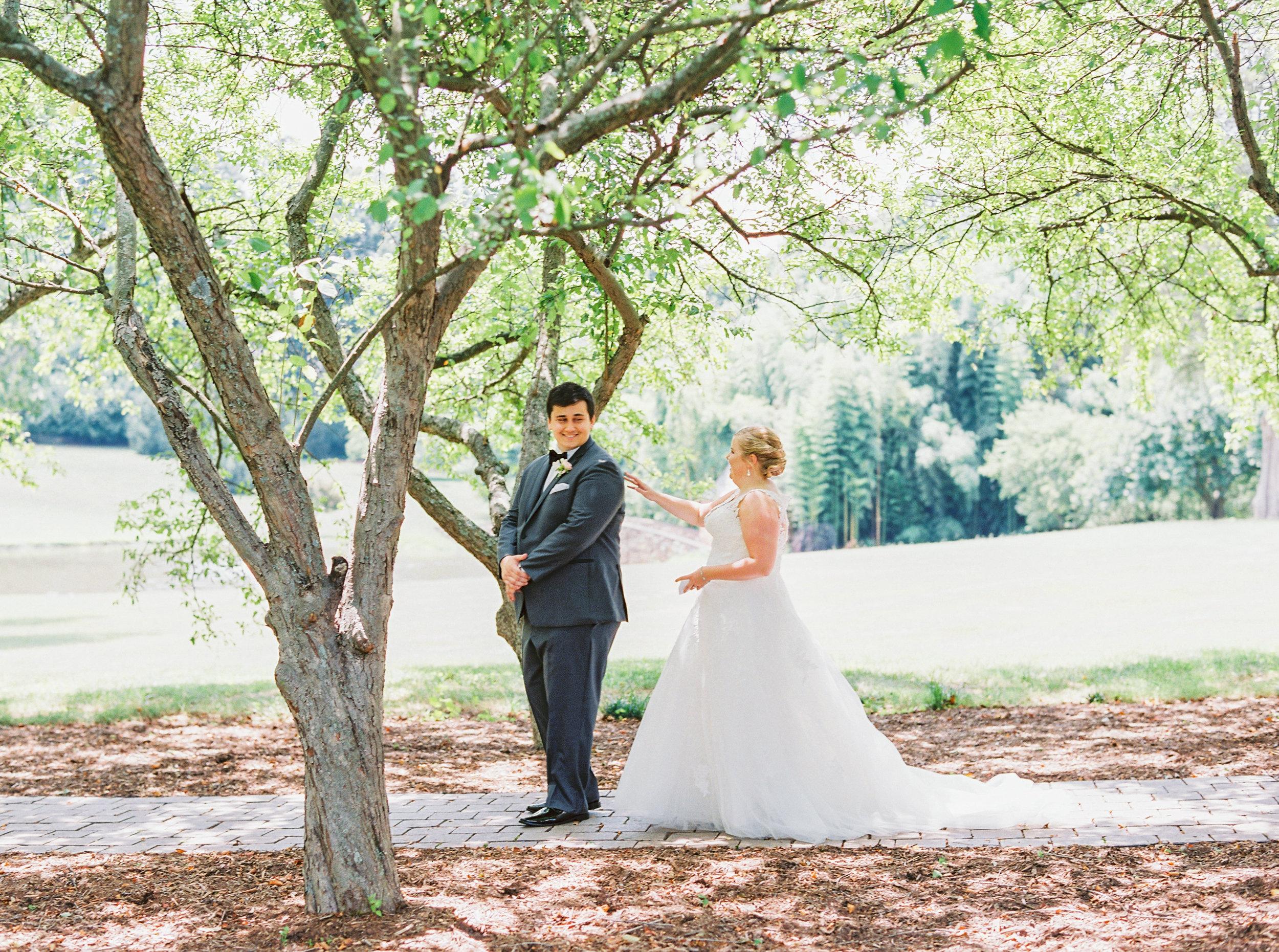 graysonzach_wedding-113.jpg
