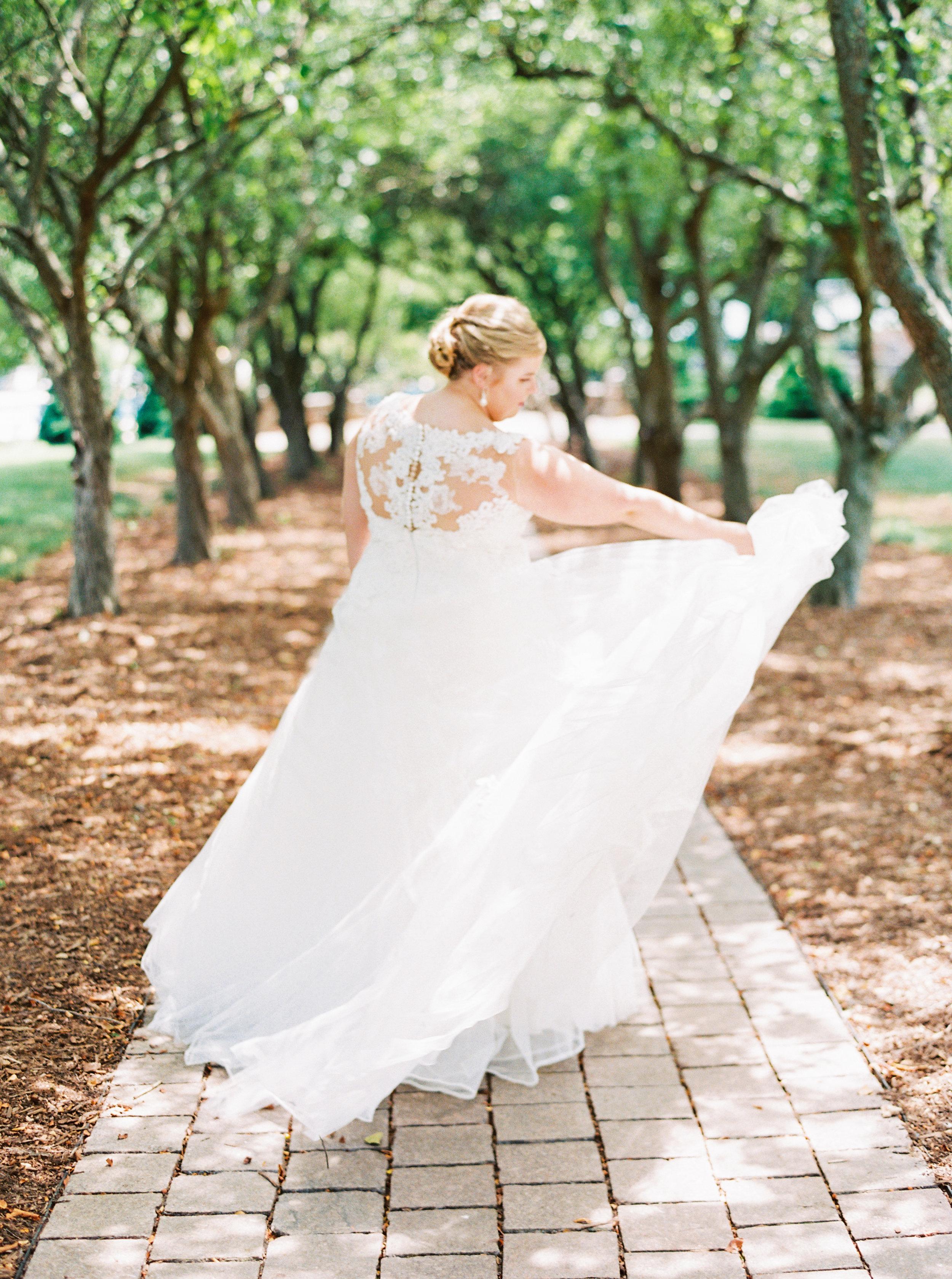 graysonzach_wedding-131.jpg