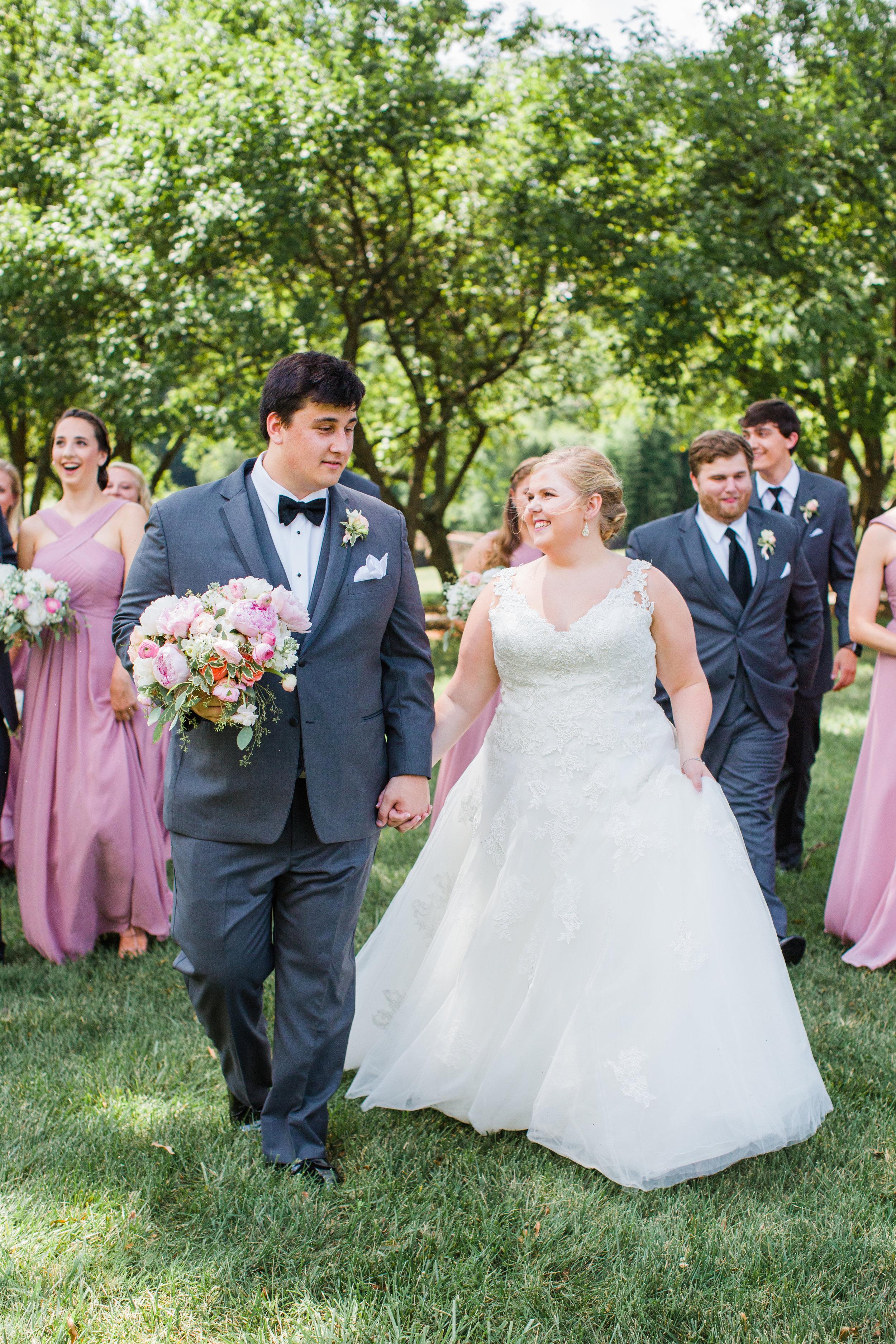 graysonzach_wedding-170.jpg