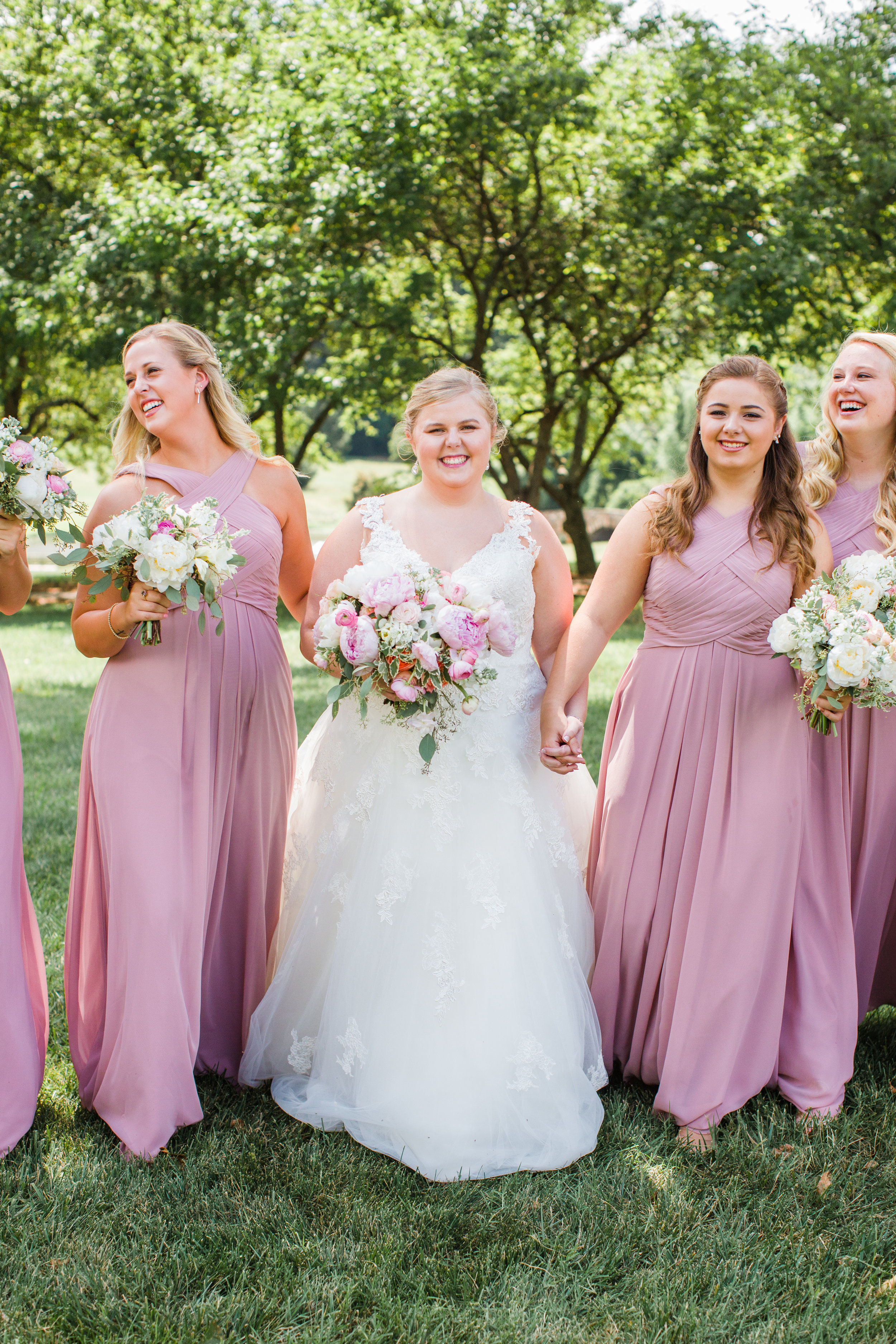 graysonzach_wedding-193.jpg