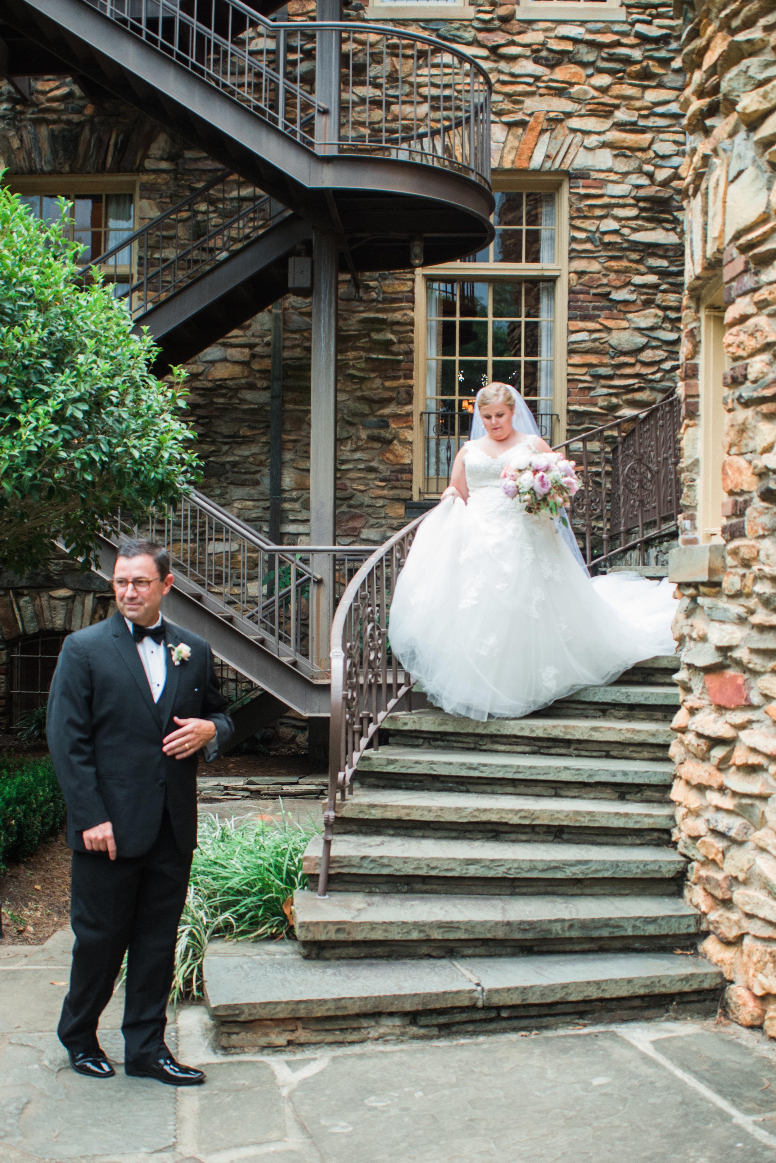 graysonzach_wedding-428.jpg