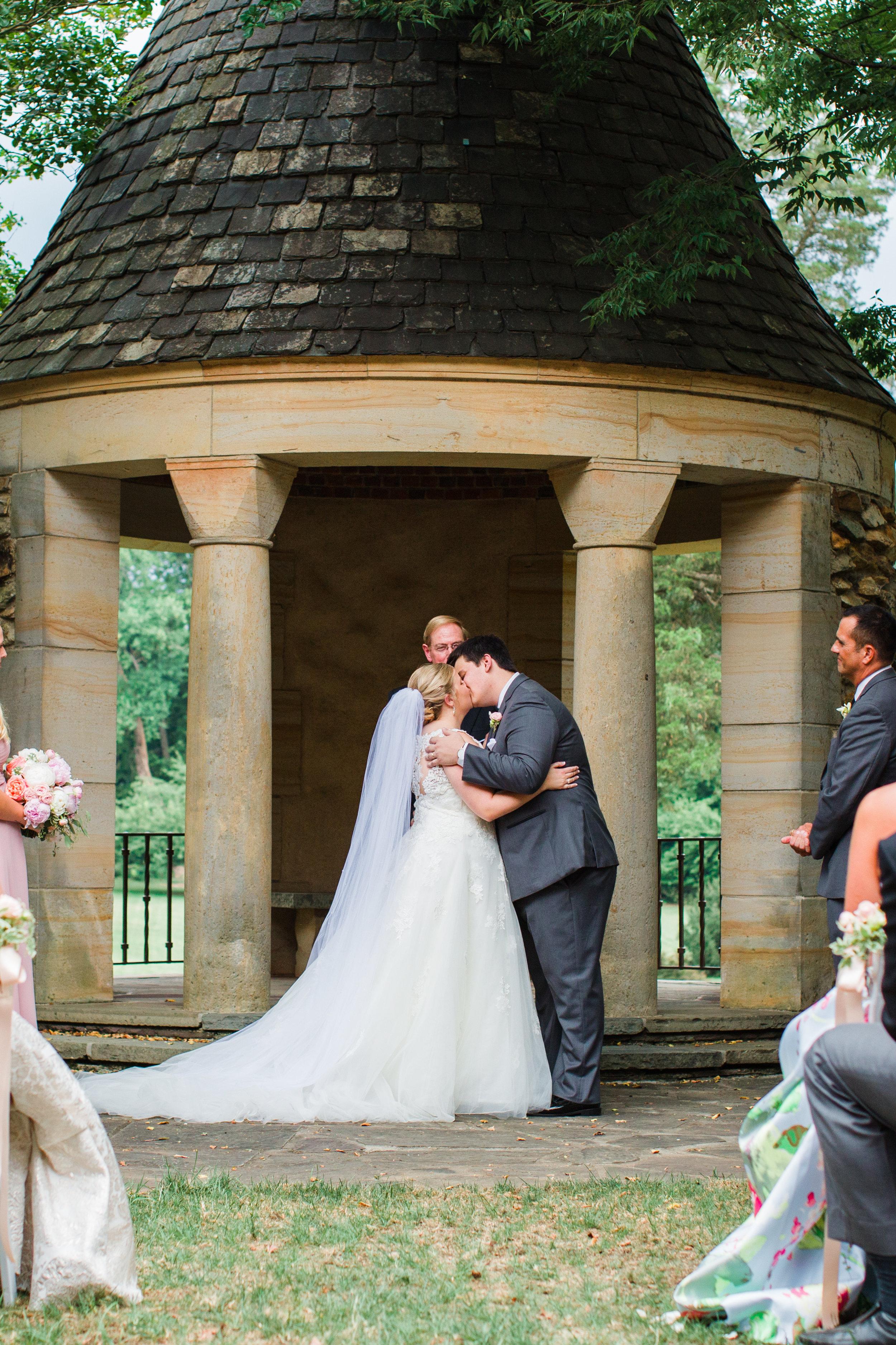 graysonzach_wedding-479.jpg