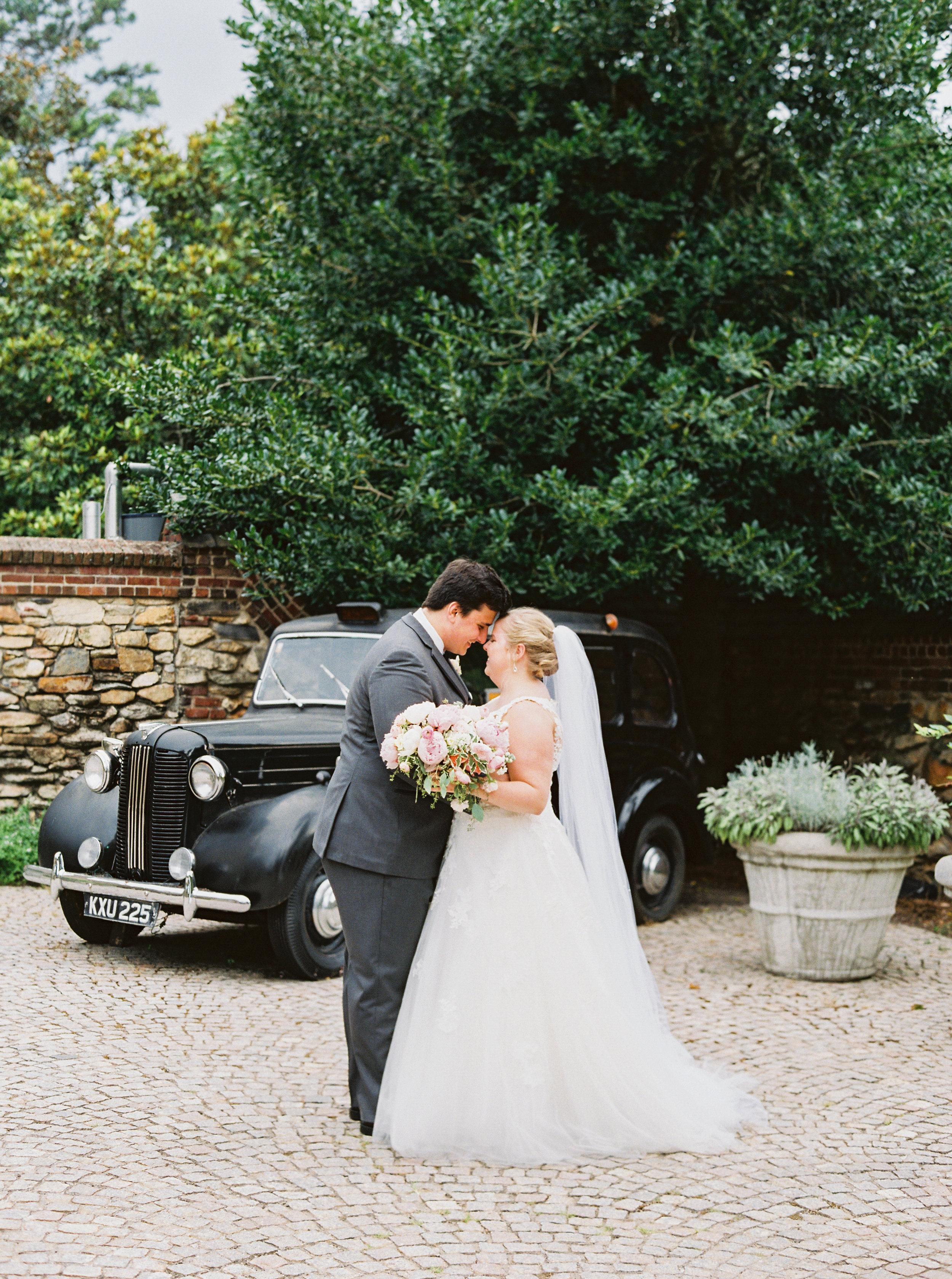 graysonzach_wedding-509.jpg