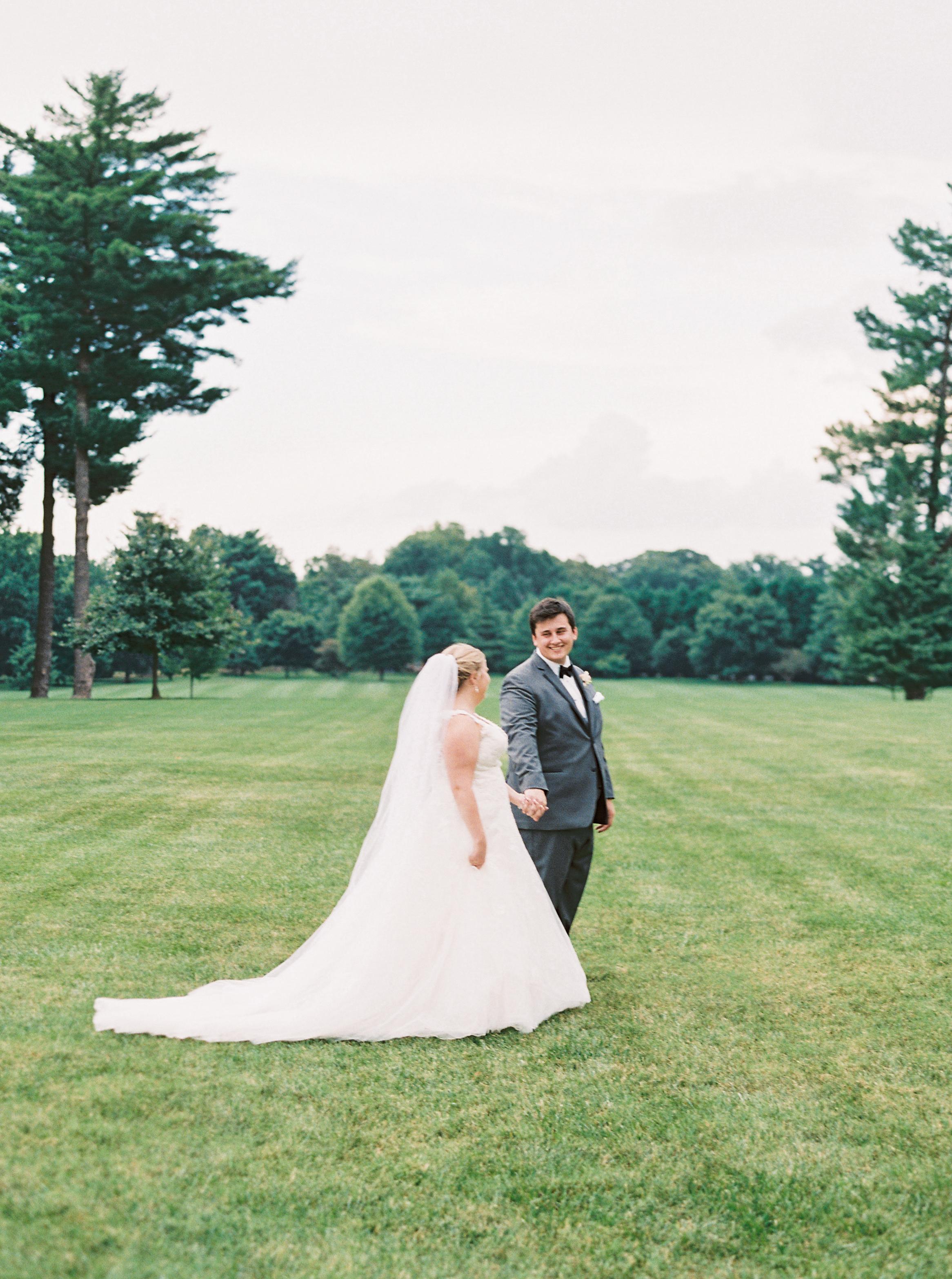 graysonzach_wedding-532.jpg
