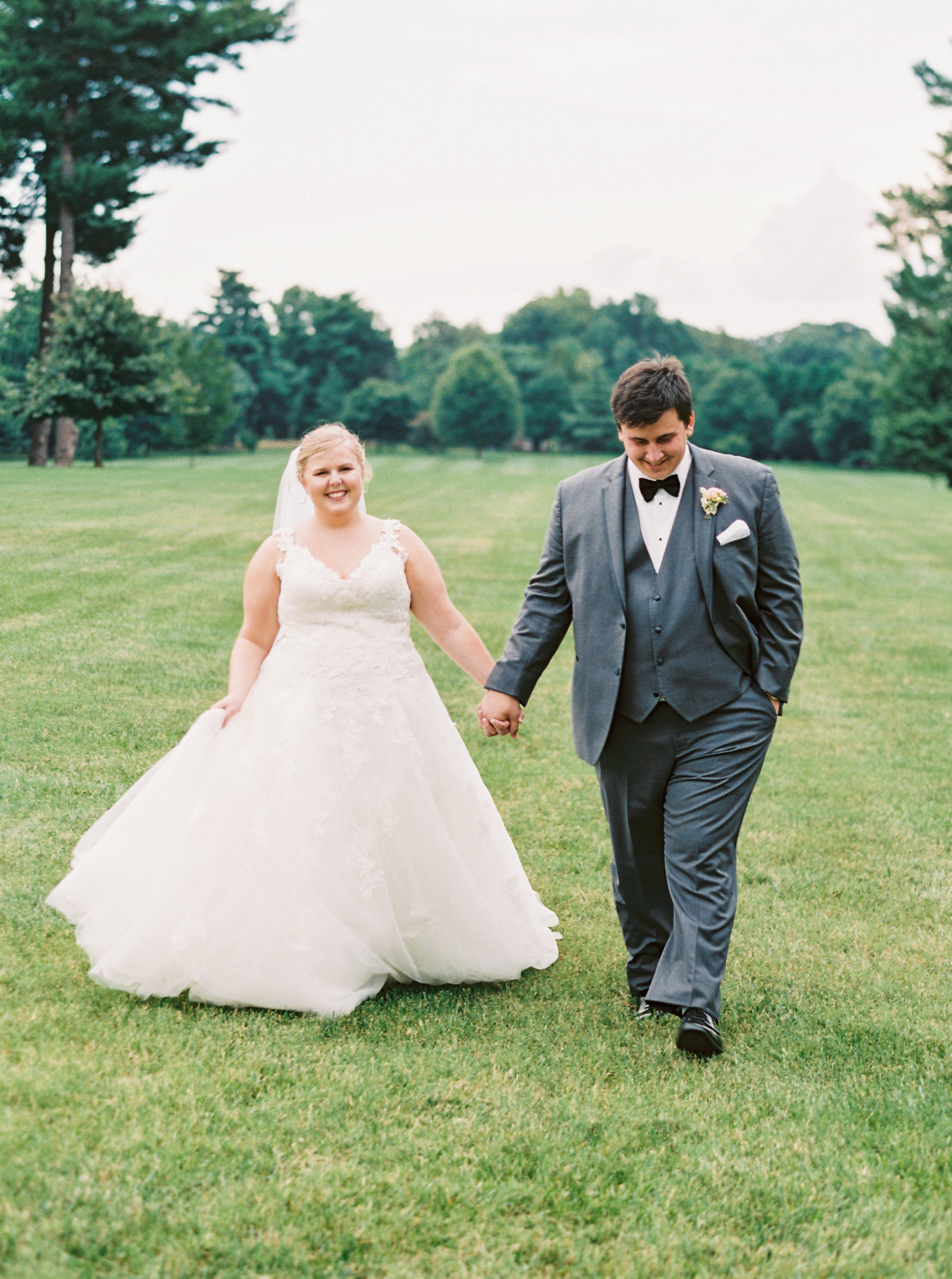 graysonzach_wedding-537.jpg