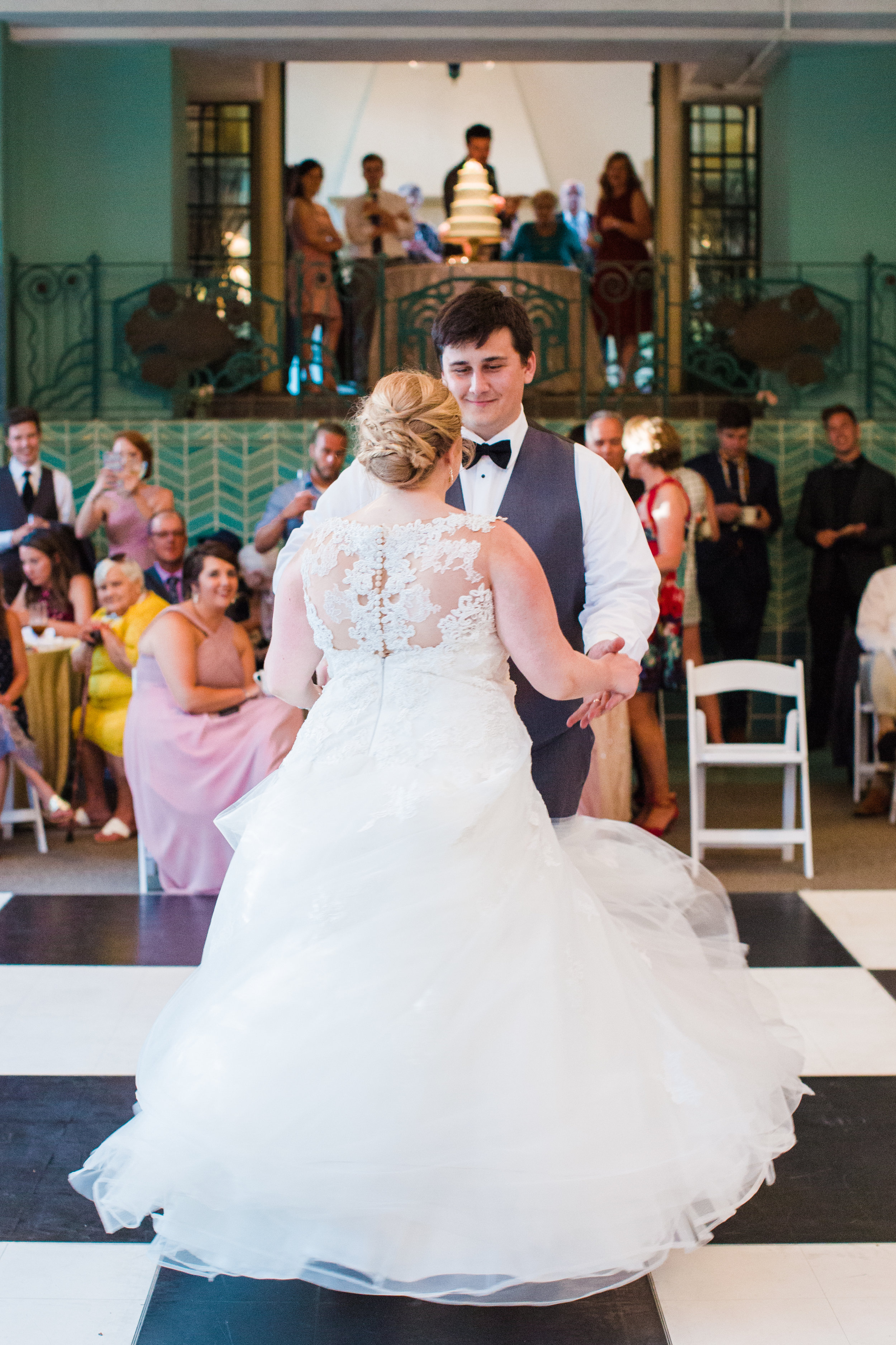 graysonzach_wedding-606.jpg