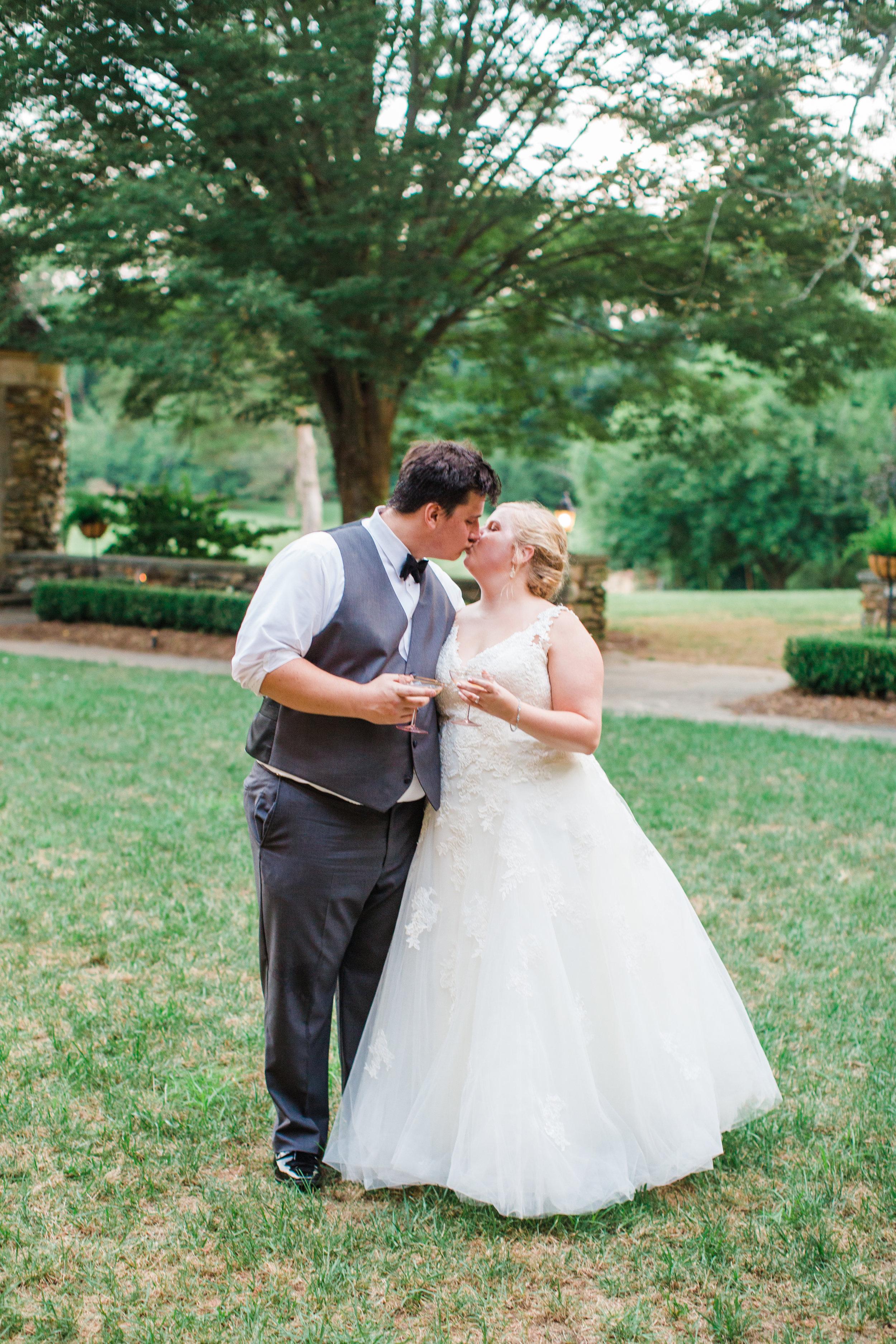 graysonzach_wedding-760.jpg